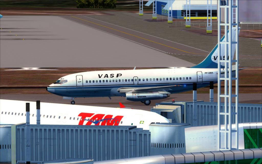 Outro vôo com o breguinha 2013-5-5_14-47-53-967_zps52b73d3b