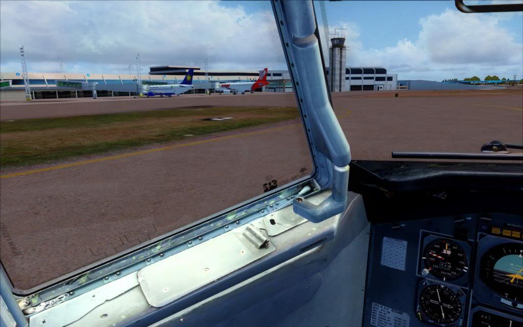 Outro vôo com o breguinha 2013-5-5_14-48-57-638_zps52965b7d