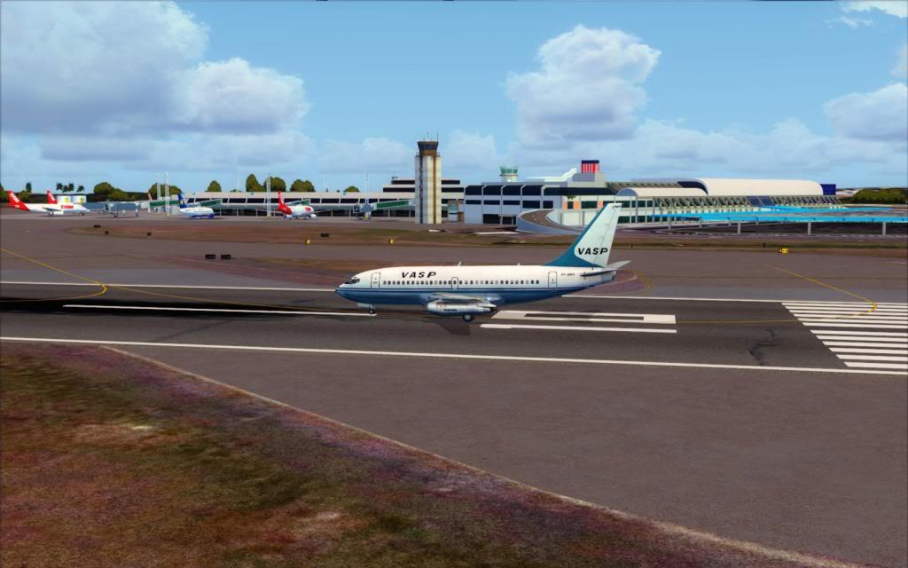 Outro vôo com o breguinha 2013-5-5_14-52-33-192_zps5e495b2d