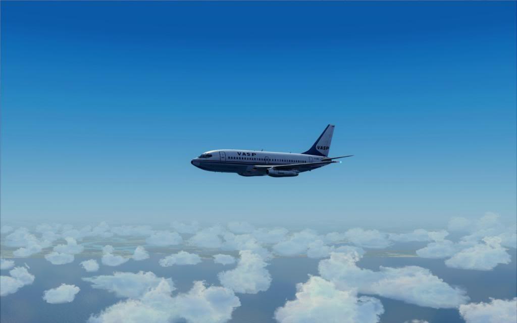 Outro vôo com o breguinha 2013-5-5_15-0-58-289_zps91af83f0