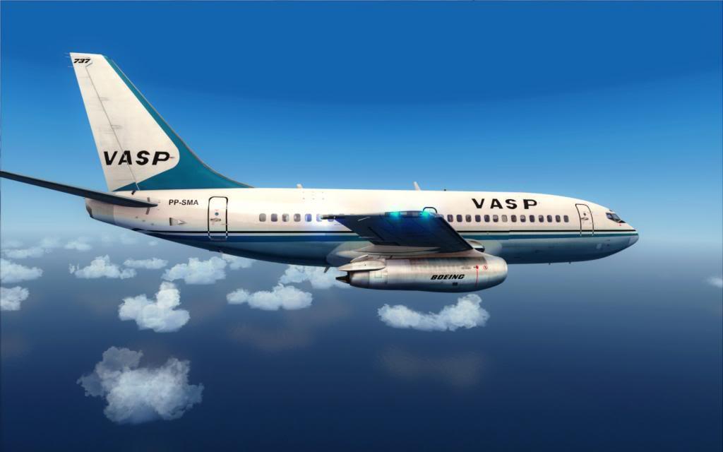 Outro vôo com o breguinha 2013-5-5_15-1-4-129_zps0aed510b