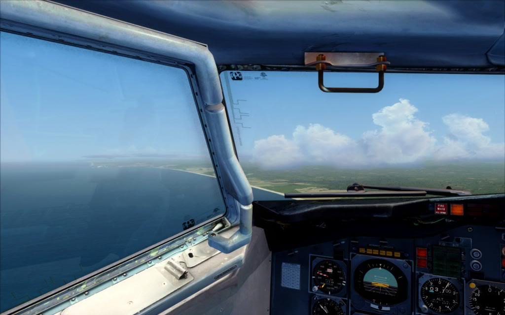 Outro vôo com o breguinha 2013-5-5_15-14-47-63_zps25b5b6e1