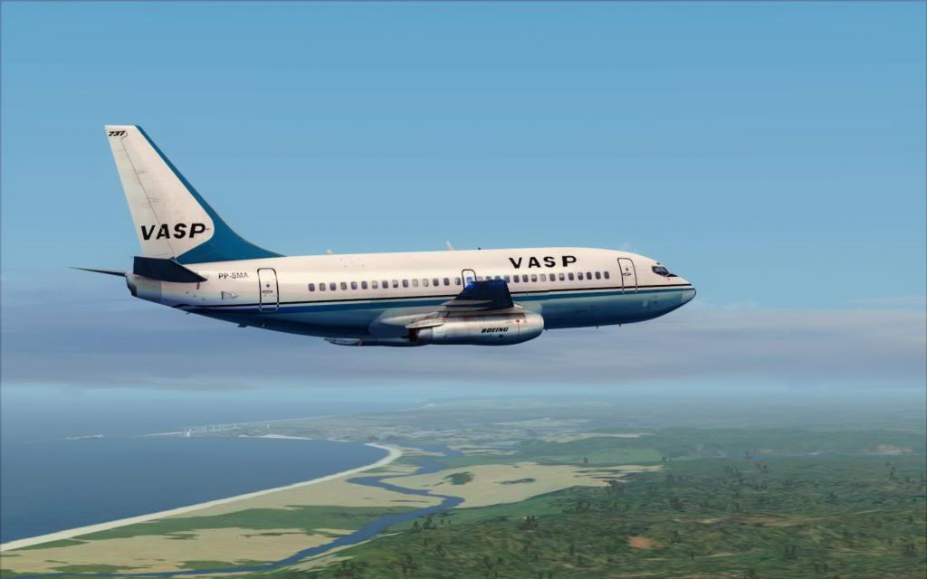 Outro vôo com o breguinha 2013-5-5_15-16-7-623_zps265d43e8