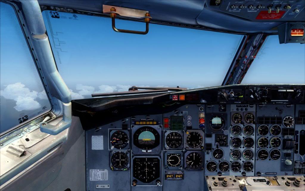 Outro vôo com o breguinha 2013-5-5_15-2-39-1_zps363d5ebb
