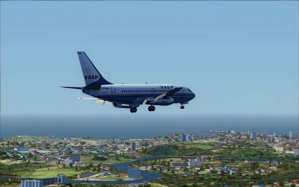 Outro vôo com o breguinha 2013-5-5_15-22-0-134_zps6e1045e0
