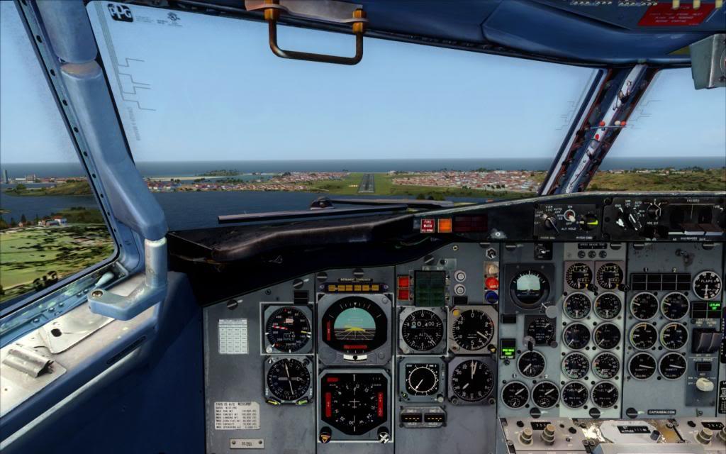 Outro vôo com o breguinha 2013-5-5_15-22-36-825_zps652b2c9c