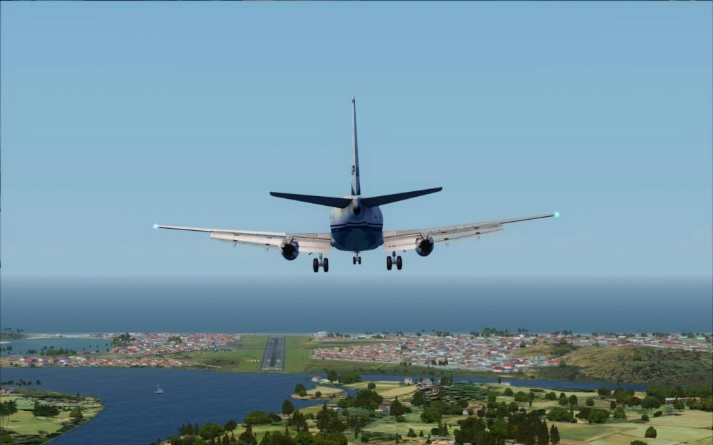 Outro vôo com o breguinha 2013-5-5_15-22-4-749_zpsd8944642