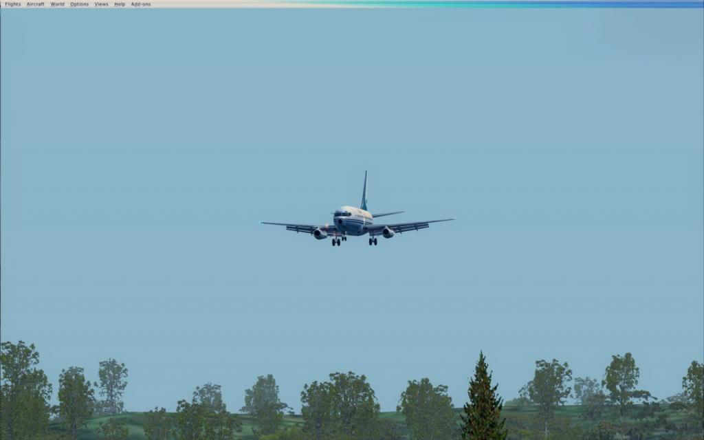 Outro vôo com o breguinha 2013-5-5_15-24-33-190_zps6ecf312b