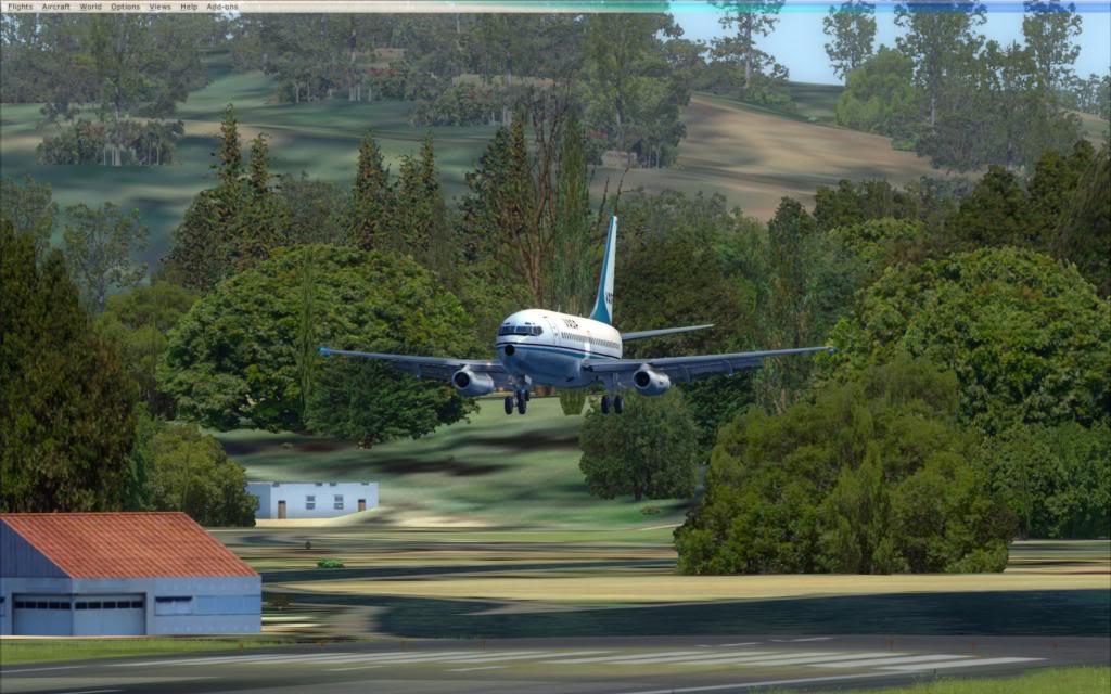 Outro vôo com o breguinha 2013-5-5_15-24-44-535_zps8b61673c