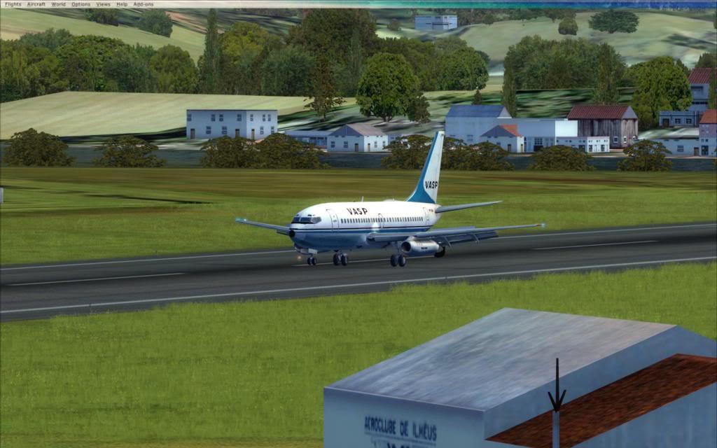 Outro vôo com o breguinha 2013-5-5_15-24-54-245_zps3ddac19d