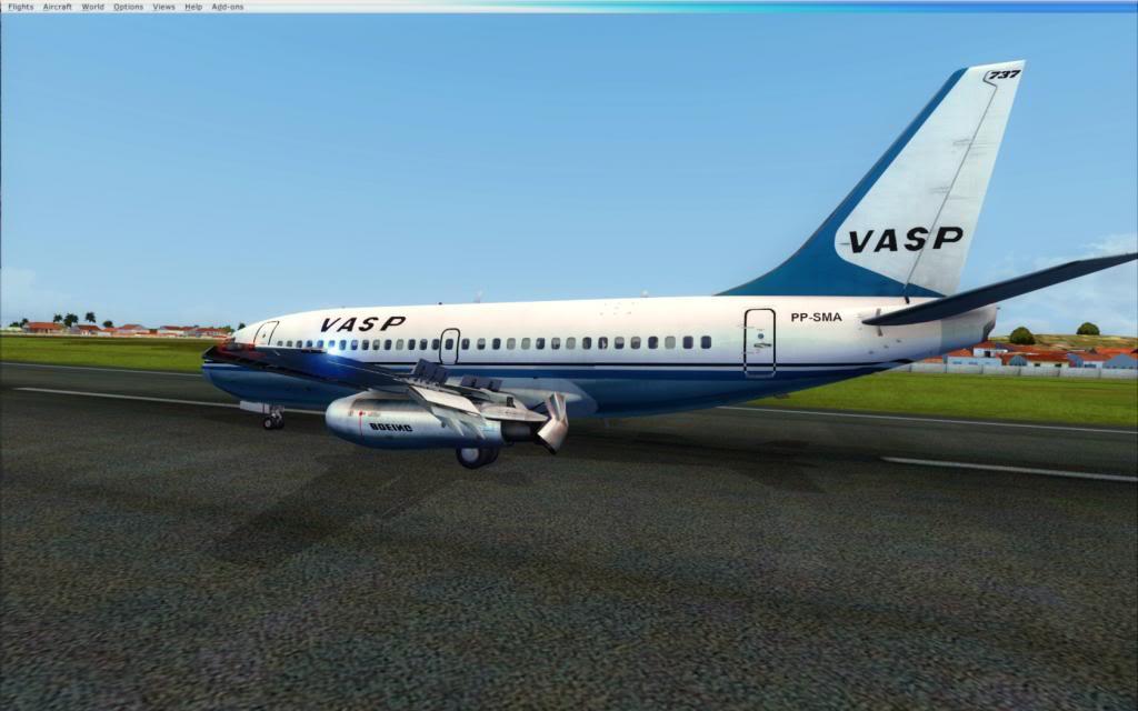 Outro vôo com o breguinha 2013-5-5_15-24-58-489_zpsf53b5623