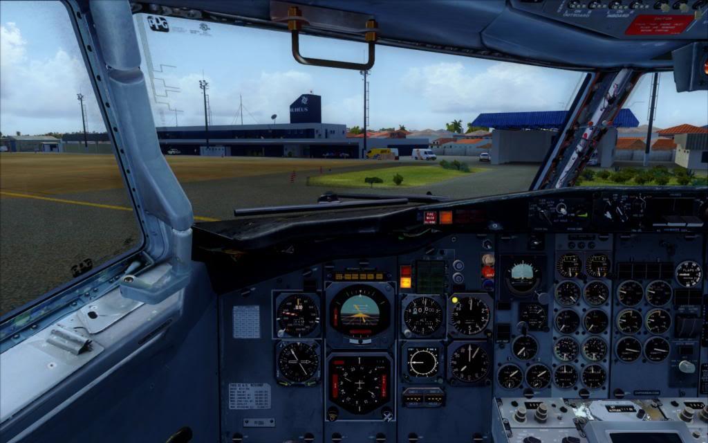 Outro vôo com o breguinha 2013-5-5_15-26-23-102_zps2b735849