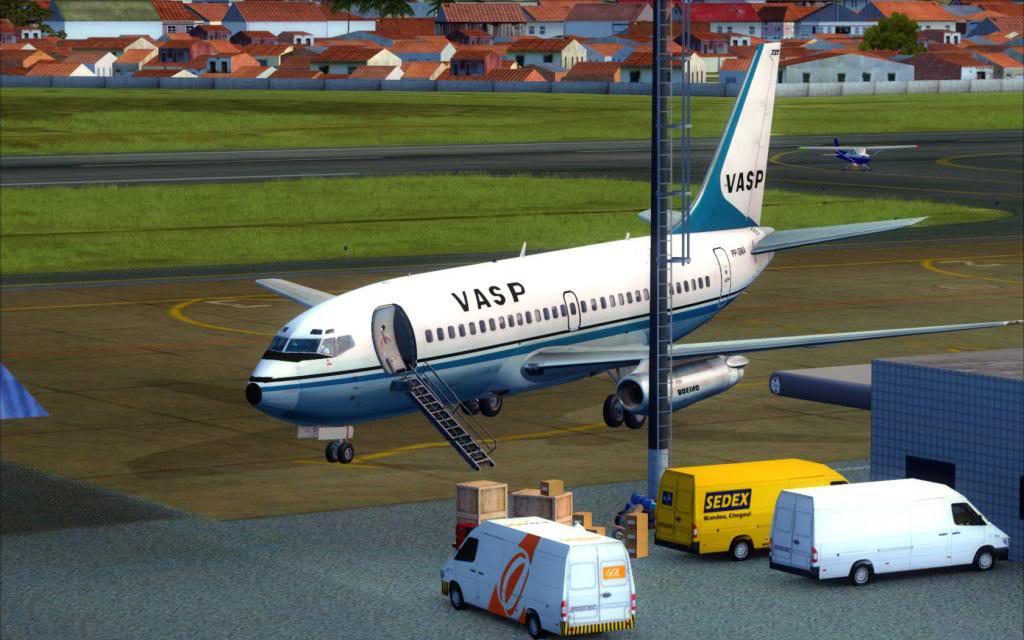 Outro vôo com o breguinha 2013-5-5_15-28-51-762_zps426ad8ba