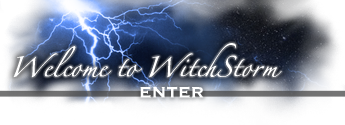 Witch Storm AD20ENTER-1