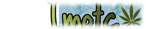 Avatarin/sigun kerjäystopic Imotcsigu