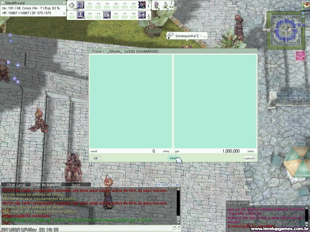 Projeto Aura Final - Naja's Corporation - Página 4 ScreenOdin033