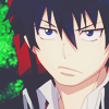Blue Exorcist 662