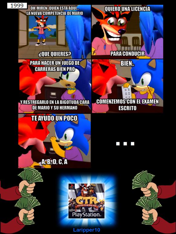 Humor de Crash 17_zpsfb7caae8