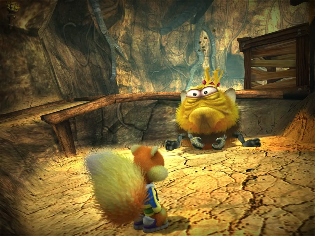 Conker: live and reloaded. Un juego que debes probar!! 20110217044606650146_zps2a389ef2