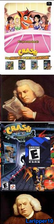 Humor de Crash 23_zpsd8ab6496