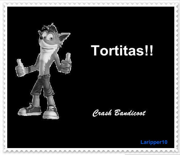 Humor de Crash 31_zps12db2826