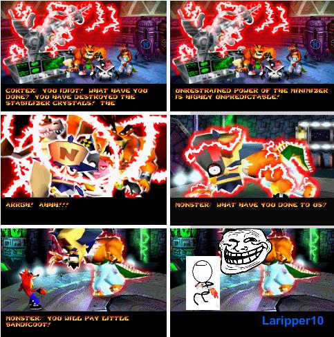 Humor de Crash 40_zps14bd71f2