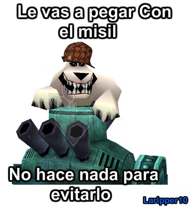 Humor de Crash 42_zpse99c13c7