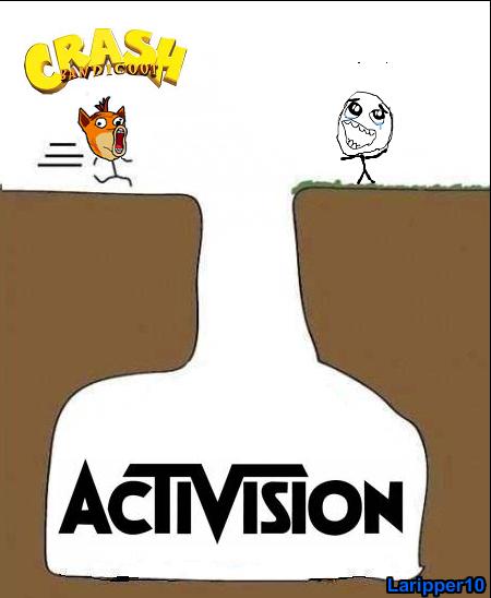 Humor de Crash 45_zps9977fe65