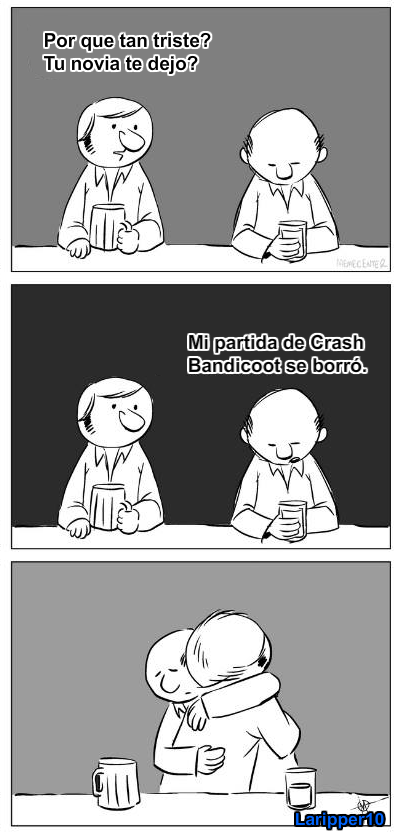 Humor de Crash 48_zps372dbfe8