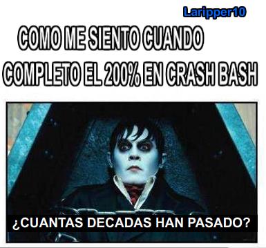 Humor de Crash 55_zps0c490e02
