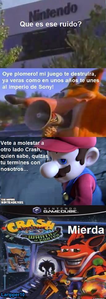 Humor de Crash 67_zps096bf208
