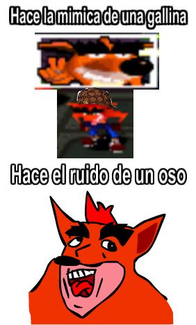 Humor de Crash 78_zps133ca0f4