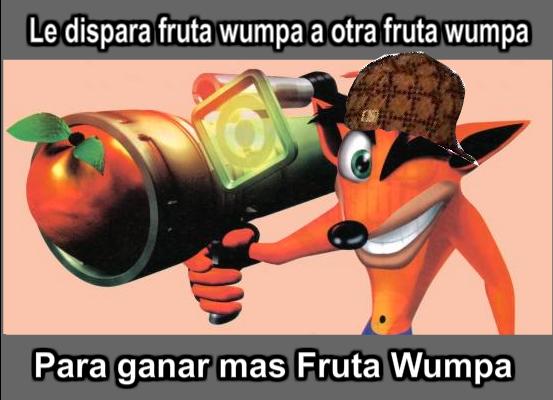 Humor de Crash 81_zpsace70c96
