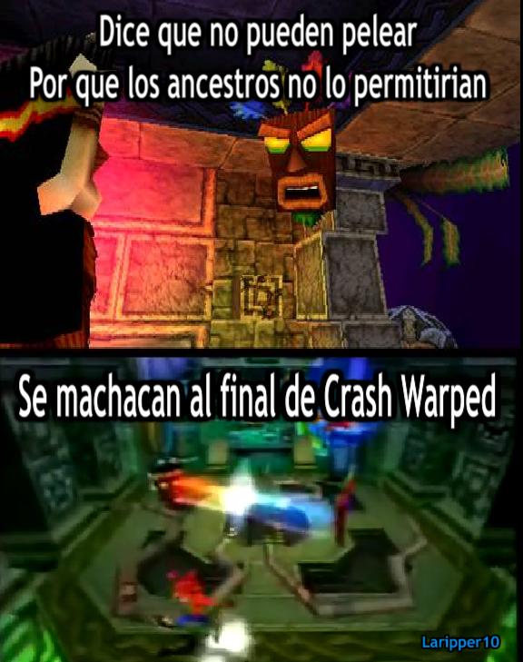 Humor de Crash 87_zps646fd636