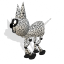 Leopardo-Gatito de las nieves Leopardo-Gatitodelasnieves_zps8324b223