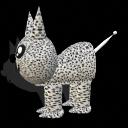 Leopardo-Gatito de las nieves Leopardo-Gatodelasnieves_zpsff4f9830