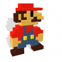 Mario bros en 8-bits [Pedido para Nachiu] MarioBros_zpscf90eb9d