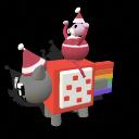 Nyan Cat Navideño [MPN: V] Nyancatnavidentildeo_zpsb92e8653