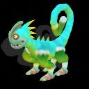 Reptiliante Reptiliante_zps5fee4297
