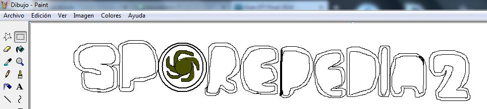Dibujo - Staff de Sporepedia2  SP1_zpsc66f84fd