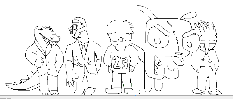 Dibujo - Staff de Sporepedia2  SP2_zps3f430e4a