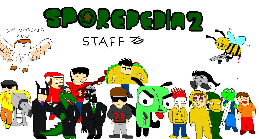 Dibujo - Staff de Sporepedia2  STAFF_zpse346527a