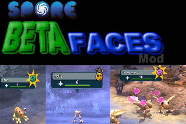 Mod Beta Faces ¡Juega con las caras beta! Betafcs_zpsf2074df8