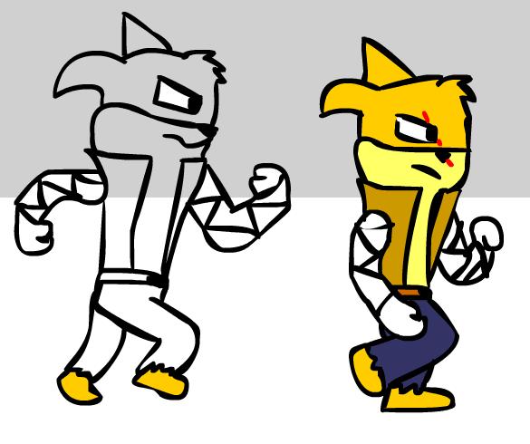 Mi pequeño juego - Cat Combat Cc_zpsd29714c6