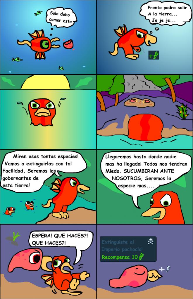 Comics de Spore - Página 2 Comic1_zpse527b5dd