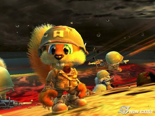 Conker: live and reloaded. Un juego que debes probar!! Conker-live-reloaded-20050412110144128_640w_zps3b9eb22f