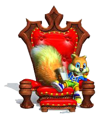 Conker: live and reloaded. Un juego que debes probar!! Conker2_zps6982d21b