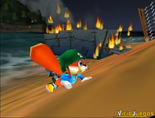 Conker: live and reloaded. Un juego que debes probar!! Conker_bad_fur_day_n64_palmasoft_11_zps53f16fc8