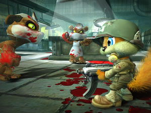 Conker: live and reloaded. Un juego que debes probar!! Conker_live_and_reloaded_003_zps9c719406
