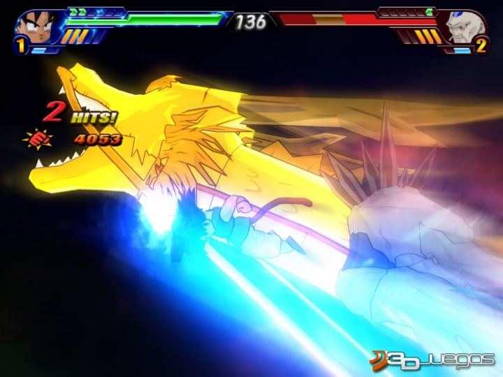 Dragon Ball Z Budokai Tenkaichi 3 Dragon_ball_z_budokai_tenkaichi_3-354906